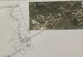 Foto de terreno habitacional en venta en  , lagos de moreno, lagos de moreno, jalisco, 11814273 No. 01