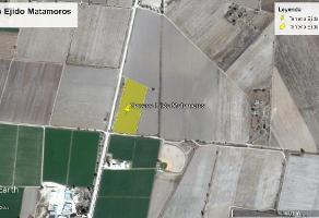 Foto de terreno habitacional en venta en  , lagos de moreno, lagos de moreno, jalisco, 4630512 No. 01