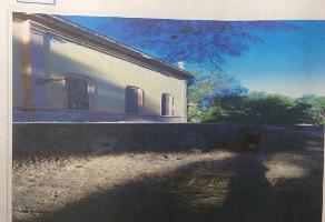 Foto de rancho en venta en  , lagos de moreno, lagos de moreno, jalisco, 6013542 No. 02