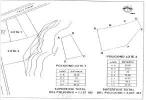Foto de terreno habitacional en venta en  , lagos del campestre, lerdo, durango, 3901289 No. 01
