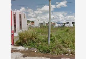 Foto de terreno habitacional en venta en lagos del country , lagos del country, tepic, nayarit, 0 No. 01