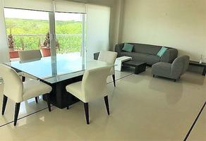 Foto de casa en renta en  , lagos del sol, benito juárez, quintana roo, 10504776 No. 01