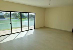 Foto de casa en venta en  , lagos del sol, benito juárez, quintana roo, 0 No. 01