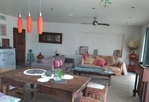 Foto de casa en renta en  , lagos del sol, benito juárez, quintana roo, 0 No. 01