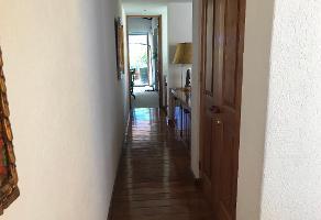 Foto de casa en venta en laguna , ampliación alpes, álvaro obregón, df / cdmx, 12844108 No. 09
