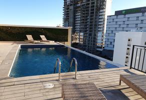 Foto de departamento en venta en laguna azul 426, las gaviotas, mazatlán, sinaloa, 20222450 No. 01