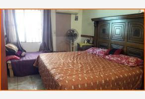 Foto de casa en venta en laguna bustillos 234, la florida, altamira, tamaulipas, 0 No. 01