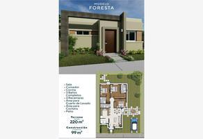Foto de casa en venta en  , laguna campestre, mexicali, baja california, 18767499 No. 01