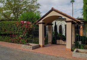 Foto de casa en venta en laguna chairel , laguna campestre, mexicali, baja california, 0 No. 01