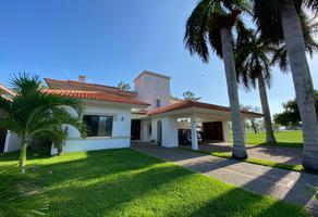 Foto de casa en venta en laguna conejo , residencial lagunas de miralta, altamira, tamaulipas, 0 No. 01
