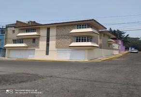 Foto de casa en venta en laguna coyutlán , nueva oxtotitlán, toluca, méxico, 16795943 No. 01