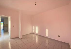Foto de casa en venta en laguna de alcozahue 381, carlos de la madrid, villa de álvarez, colima, 0 No. 01