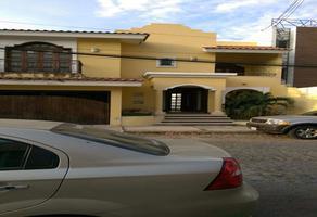 Foto de casa en venta en laguna de amela 682, las víboras, colima, colima, 0 No. 01