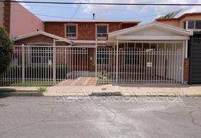 Foto de casa en venta en laguna de bustillos , san felipe v, chihuahua, chihuahua, 0 No. 01