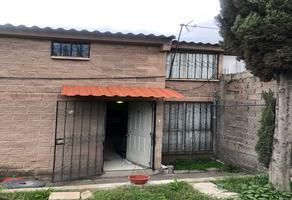Foto de casa en venta en laguna de cahutengo 89 , geovillas de costitlán, chicoloapan, méxico, 0 No. 01