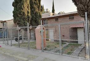 Foto de casa en venta en laguna de cahutengo 89, geovillas de costitlán, chicoloapan, méxico, 0 No. 01