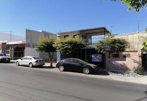 Foto de casa en venta en laguna de carrizalillos 256, solidaridad, villa de álvarez, colima, 0 No. 01
