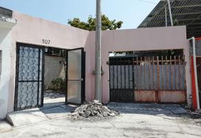 Foto de terreno habitacional en venta en laguna de catazaja 307, 24 de junio, tuxtla gutiérrez, chiapas, 0 No. 01