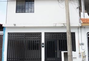 Foto de casa en venta en laguna de champayán , almendros, altamira, tamaulipas, 0 No. 01