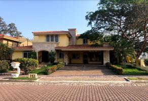 Foto de casa en venta en laguna de champayan norte , residencial lagunas de miralta, altamira, tamaulipas, 0 No. 01