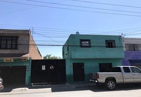 Foto de casa en venta en laguna de chapala 215, san luis rey, san luis potosí, san luis potosí, 0 No. 01