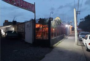 Foto de local en venta en  , laguna de chiconautla, acolman, méxico, 20395869 No. 01