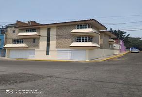 Foto de casa en renta en laguna de coyutlán 220, nueva oxtotitlán, toluca, méxico, 0 No. 01