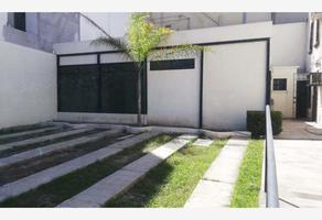 Foto de oficina en renta en laguna de cuitzeo , kiosco, saltillo, coahuila de zaragoza, 18194626 No. 01