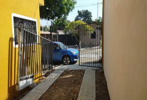 Foto de casa en venta en laguna de cuyutlan 298, solidaridad, villa de álvarez, colima, 0 No. 01