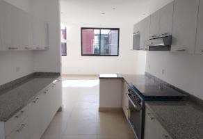 Foto de departamento en renta en laguna de guzman , ahuehuetes anahuac, miguel hidalgo, df / cdmx, 15098264 No. 01