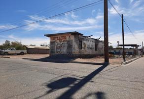 Foto de terreno habitacional en venta en laguna de guzmán y rio bravo xxx, gonzález ortega, mexicali, baja california, 0 No. 01