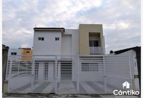 Foto de casa en venta en laguna de juluapan 334, las lagunas, villa de álvarez, colima, 0 No. 01
