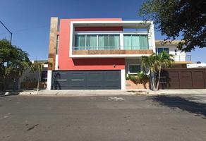 Foto de casa en renta en laguna de juluapan 348 , las lagunas, villa de álvarez, colima, 0 No. 01