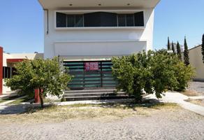 Foto de casa en venta en laguna de juluapan 426, carlos de la madrid, villa de álvarez, colima, 0 No. 01