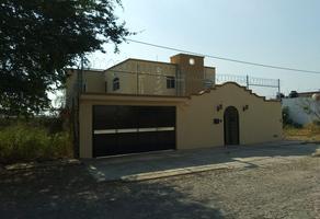 Foto de casa en venta en laguna de juluapan 435, carlos de la madrid, villa de álvarez, colima, 0 No. 01