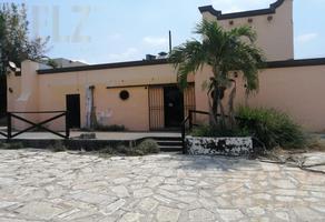 Foto de local en renta en  , laguna de la herradura, tampico, tamaulipas, 0 No. 01