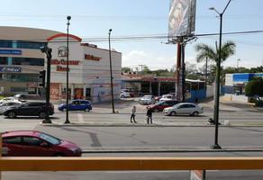 Foto de terreno habitacional en renta en  , laguna de la herradura, tampico, tamaulipas, 0 No. 01