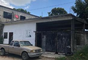 Foto de terreno habitacional en renta en  , laguna de la puerta, altamira, tamaulipas, 11696050 No. 01