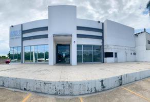 Foto de oficina en renta en  , laguna de la puerta, altamira, tamaulipas, 0 No. 01