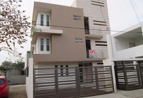 Foto de departamento en venta en  , laguna de la puerta (ampliación), tampico, tamaulipas, 10642254 No. 01