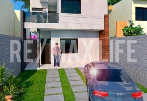 Foto de casa en venta en  , laguna de la puerta (ampliación), tampico, tamaulipas, 0 No. 01