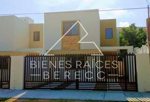 Foto de casa en venta en laguna de la puerta , laguna de la puerta, tampico, tamaulipas, 17233278 No. 01