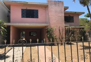 Foto de casa en venta en  , laguna de la puerta, tampico, tamaulipas, 15632025 No. 01