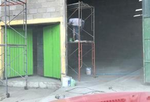 Foto de local en venta en  , laguna de la puerta, tampico, tamaulipas, 17271692 No. 01