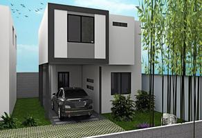 Foto de casa en venta en  , laguna de la puerta, tampico, tamaulipas, 19361465 No. 01