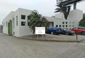 Foto de oficina en renta en  , laguna de la puerta, tampico, tamaulipas, 0 No. 01