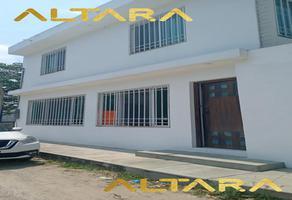 Foto de departamento en renta en  , laguna de la puerta, tampico, tamaulipas, 0 No. 01