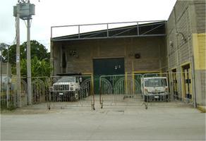 Foto de bodega en venta en  , laguna de la puerta, tampico, tamaulipas, 0 No. 01