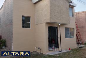 Foto de casa en renta en  , laguna de la puerta, tampico, tamaulipas, 0 No. 01