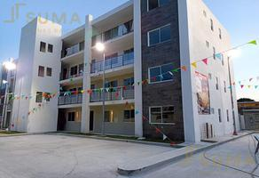 Foto de departamento en venta en  , laguna de la puerta, tampico, tamaulipas, 0 No. 01